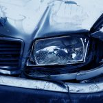 how a new jersey attorney can protect you after a hit and run